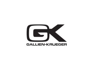 Gallien-Krueger image