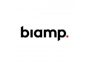 Biamp image