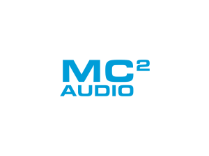 MC² Audio image