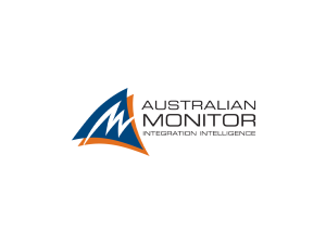 Australian Monitor image