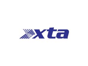 XTA Electronics image