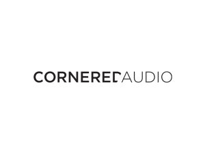 Cornered Audio image