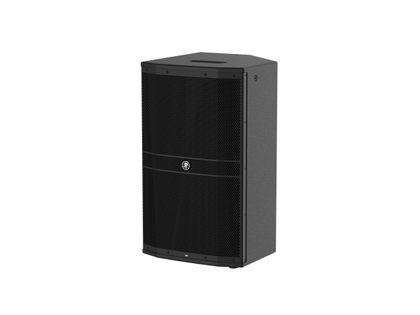 DRM212 Professional Powered Loudspeaker