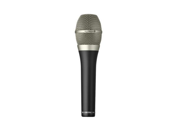 TG V56 Condenser mic, cardioid, 3 pin XLR