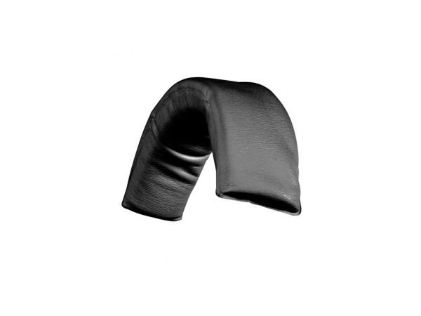 beyerdynamic Headband with Velcro Fastener in Black