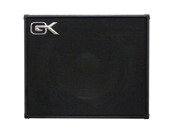 CX 115 Passive Bass Cabinet 8 Ohm