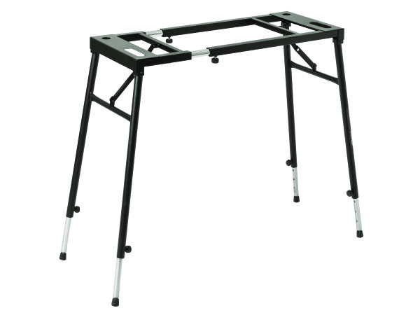 JS-MPS1 - Jamstand Mixer/Keyboard Stand