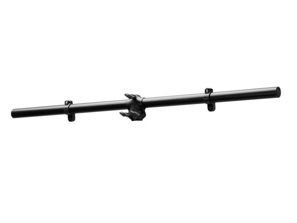 "LTB-48B 48"" T-Style Lighting Crossbar"