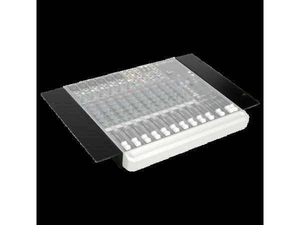 1402-VLZ Rackmount Kit