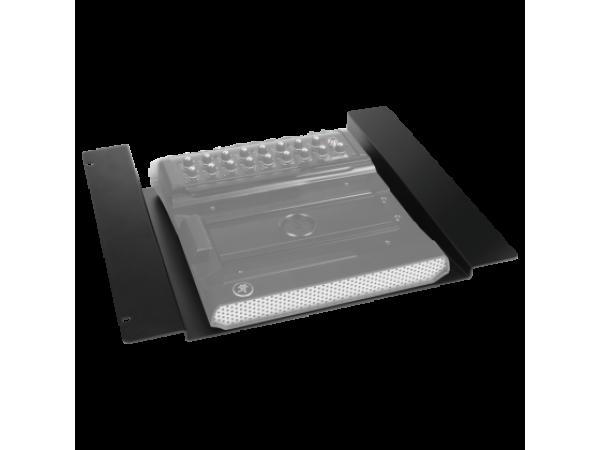 DL Series Rack Kit