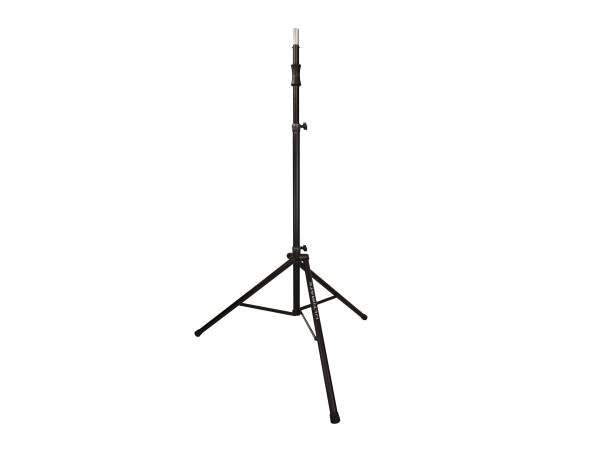 TS-110B Tall Speaker Stand w/ Air-Lift