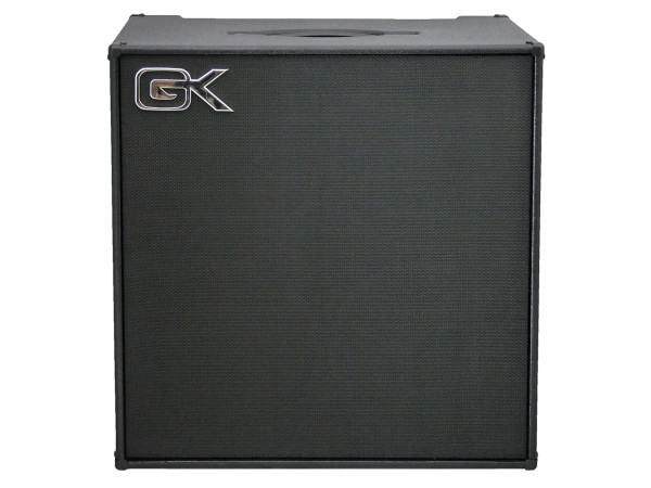 MB 410-II Lightweight Bass Combo