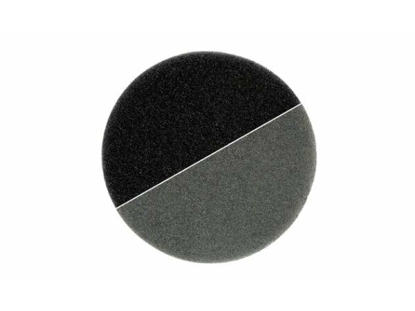 Replacement Foam Infill Disk for DT 250 / DT 290 Series