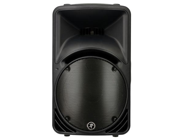 "C300z 12"" 2-Way Passive Loudspeaker"