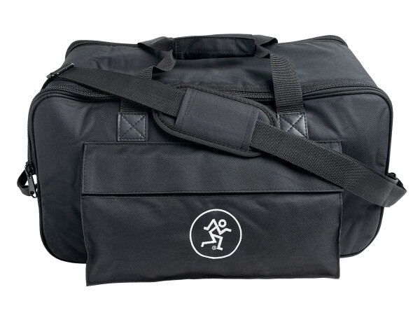 Thump GO Carry Bag
