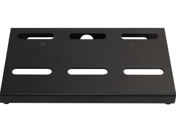 JS-PB200 Jamstand Compact Pedal Board
