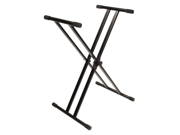 JS-502D - Jamstand X-Style Stand