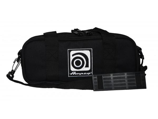SCR-DI Bag