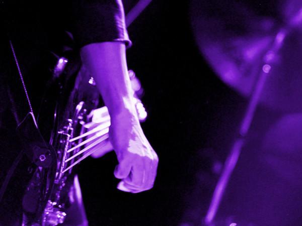 Live Performance image
