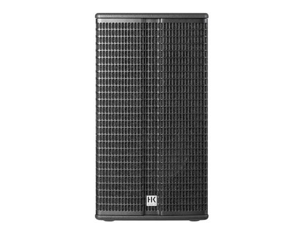 Linear 3 112 FA Active Loudspeaker