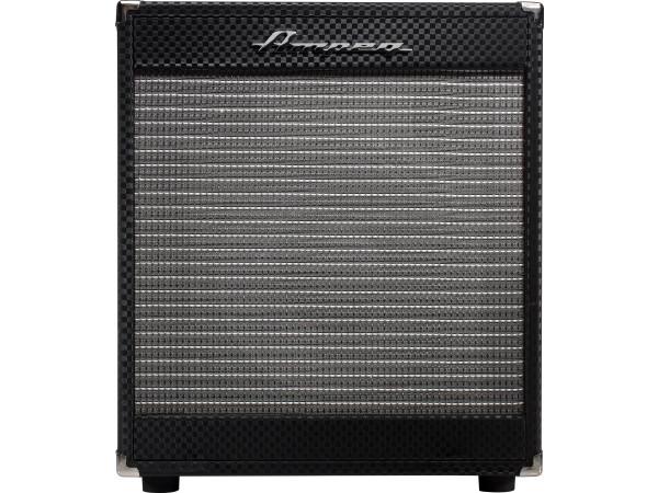 """PF-112HLF 200W 1 x12"""" Bass Cabinet"""