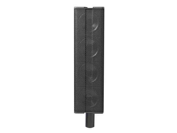 E 435 Elements Passive Loudspeaker