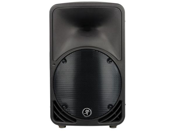 "C200 10"" 2-Way Passive Loudspeaker"