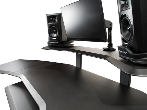 Studio Furniture image