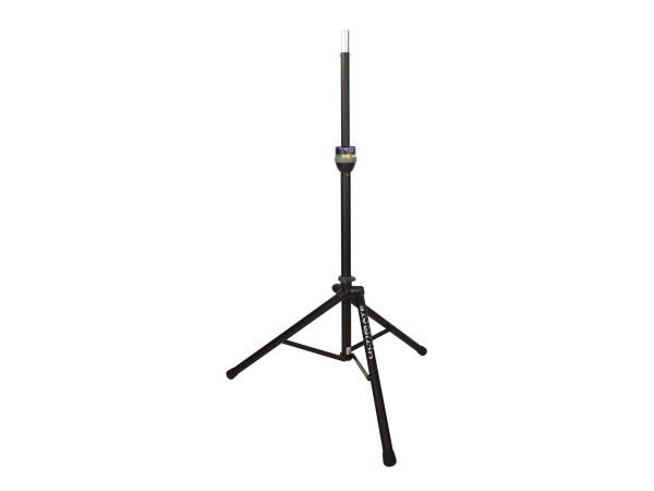 TS-90B TeleLock  Speaker Stand