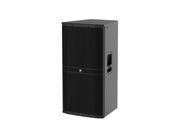 DRM315 Professional Powered Loudspeaker
