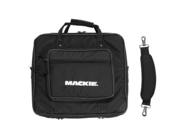 1402-VLZ Mixer Bag