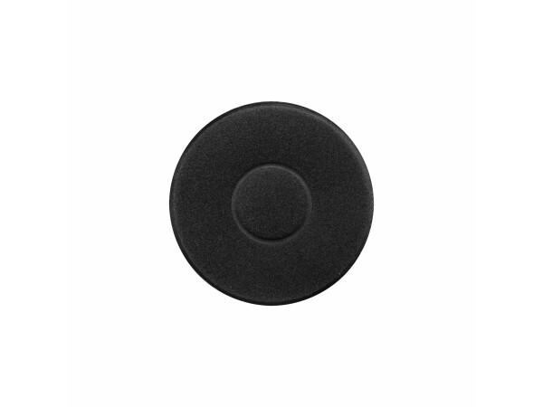 Replacement Foam Pad for beyerdynamic Amiron Wireless