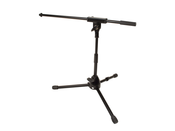 JS-MCFB50 - Jamstand Low Profile Mic Stand