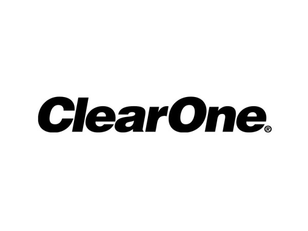 ClearOne image