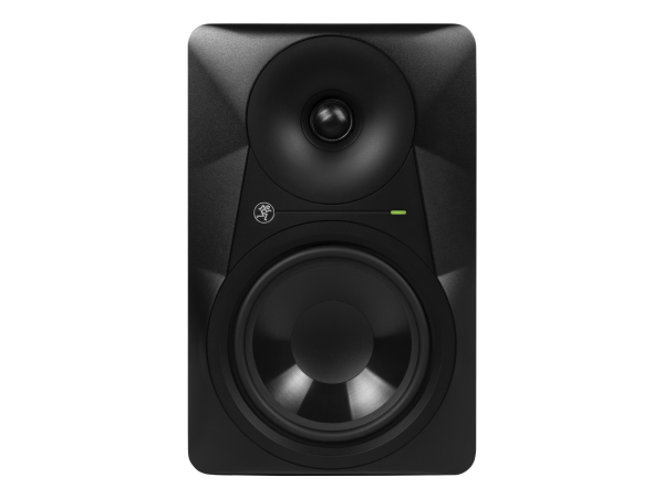 MR624 Powered Studio Monitor