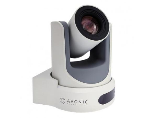 CM60-IP PTZ Camera