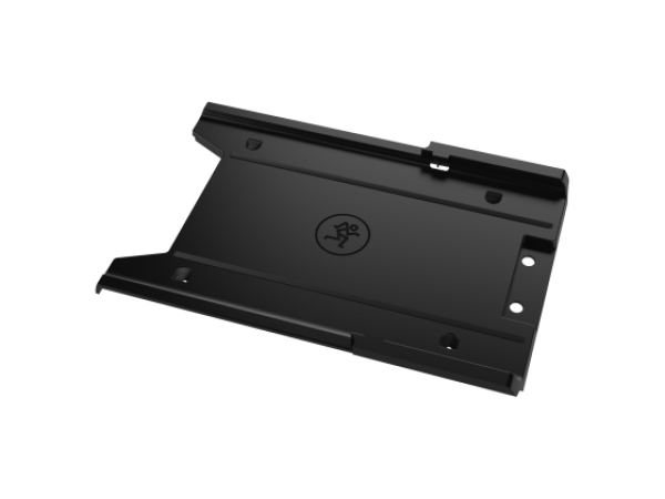iPad Air Tray Kit