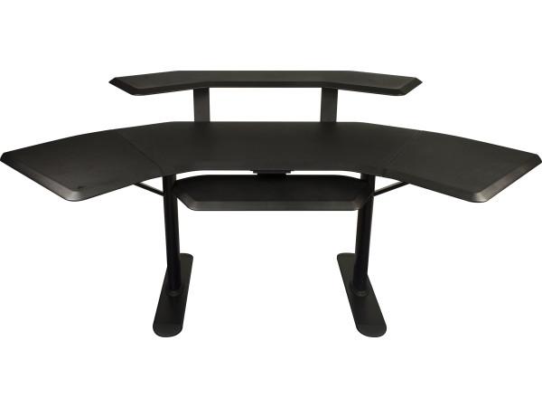 Ultimate Support Nucleus 2 Studio Desk NUC-002