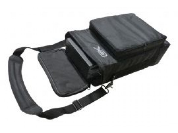 RB Head Bag