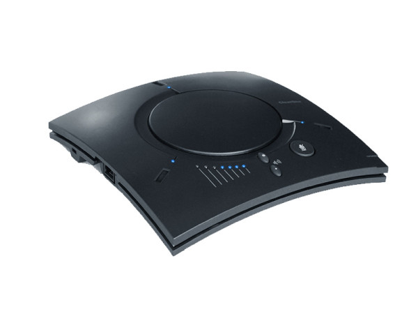 CHAT 150 USB Speakerphone