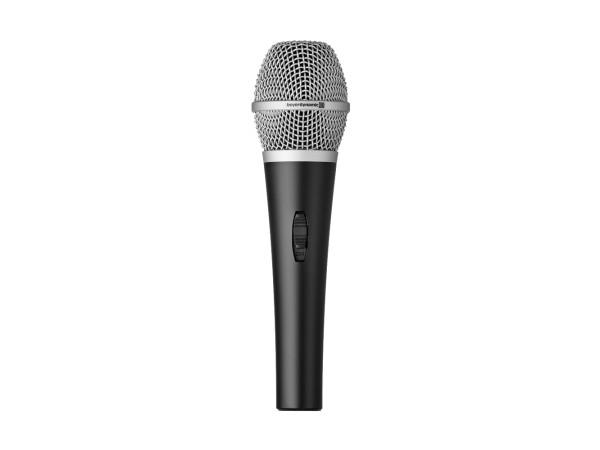 TG V35d s Dynamic Microphone