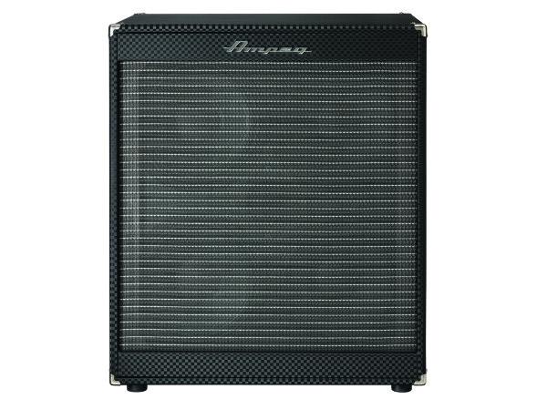 """PF-410HLF 4 x 10"""" Bass Cabinet"""
