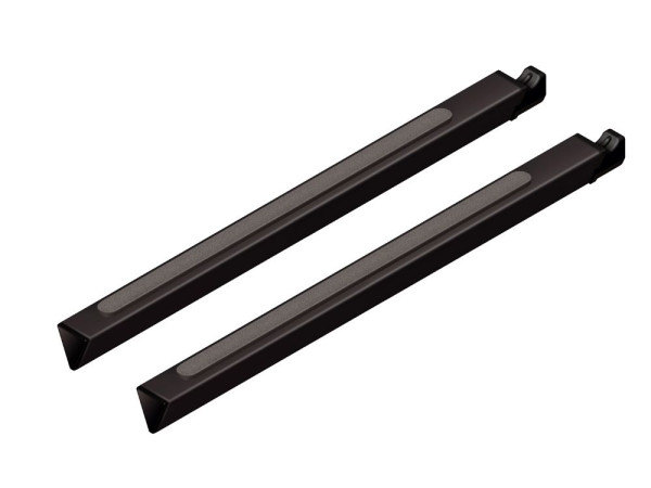 "TBR-180 18"" Tribar Arms (pair)"