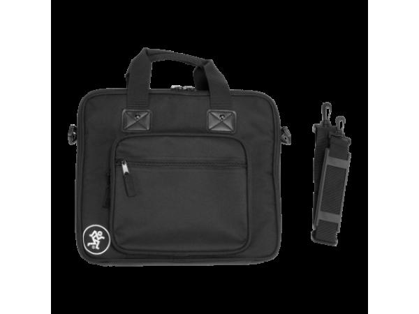 802-VLZ Mixer Bag