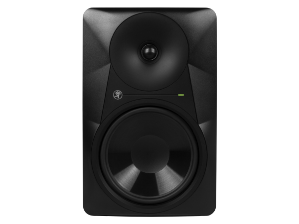 MR824 Powered Studio Monitor