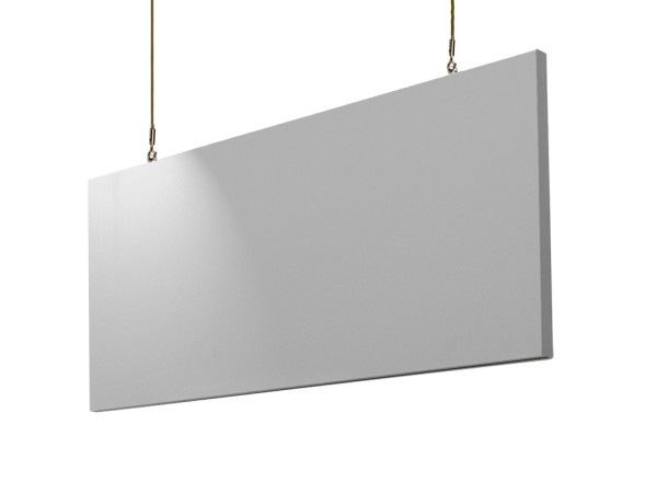 Saturna - Grey