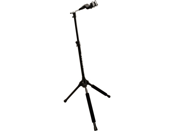 GS-1000 Pro - Genesis Guitar Stand
