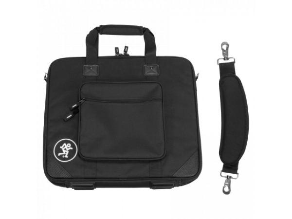 ProFX16 Mixer Bag