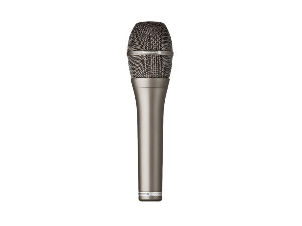 TG V96 Premium True Condenser Microphone