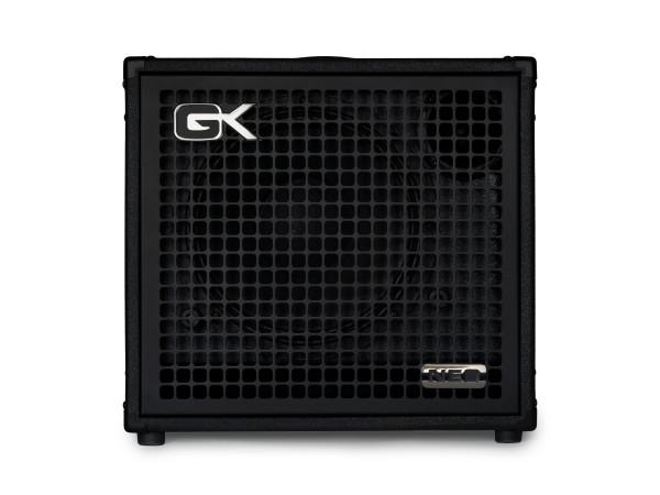 "Fusion 112 - 500 Watt, 1x12"" Bass Combo"